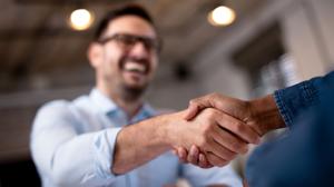 communication-negotiation/交渉