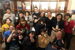 japanese-sake-class